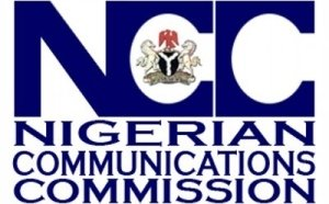Kidnappers Now Use Victims Phone To Beat Security – NCC