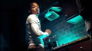 Calboy – Motorola (Music Video)