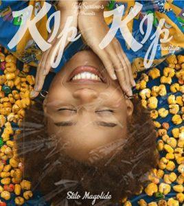 Stilo Magolide – Kip Kip Freestyle