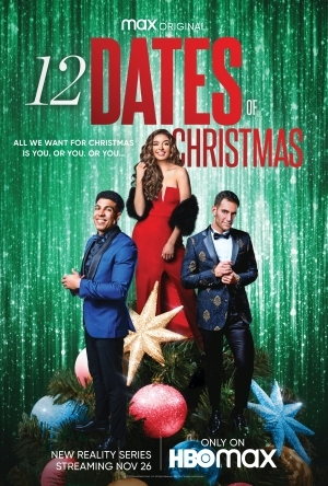 12 Dates Of Christmas S01E09