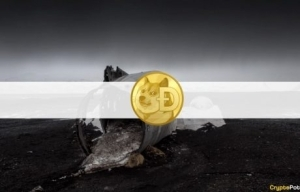 Dogecoin Is Down 75% Since its ATH in May: Investors Beg Elon Musk for Help