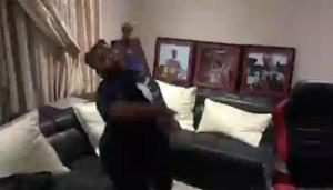 Dj Maphorisa & Kabza De Small – AmaBBW Ft. Kamo amaBBW X Mark Khoza