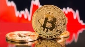 Bitcoin Price Dive-Bombs on the Same Day El Salvador Adopts the Crypto Asset – Market Updates Bitcoin News