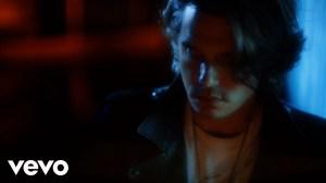 John Mayer - Shot in the Dark (Video)