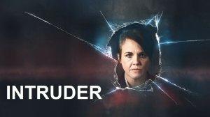 Intruder S01E04