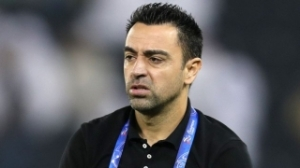 Xavi insists his goal remains to take charge of Barcelona