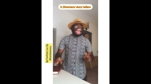Lasisi Elenu - Different Types Of Teachers In Secondary Schools (Comedy Video)