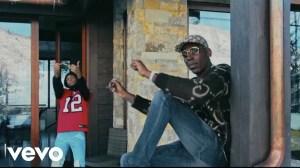 Young Dolph & Key Glock - Aspen (Video)