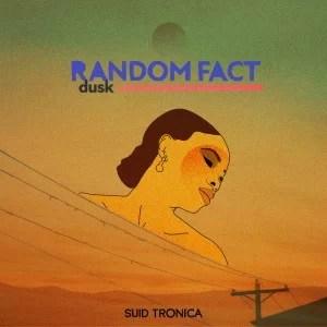 Random Fact – Hiatus