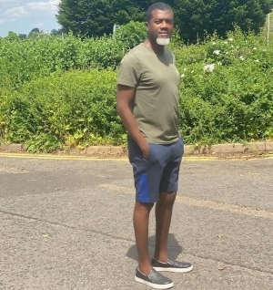 Reno Omokri Reacts To The Alleged Sack Of Winners Pastors For Not Generating Enough Income