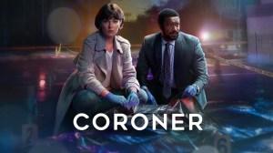 Coroner S03E10