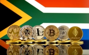 South African Crypto Exchange Ceases Operations Less Than a Month After Suspending BTC Withdrawals