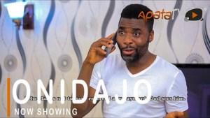 Onidajo (2021 Yoruba Movie)