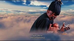 Akintola (2021 Yoruba Movie)