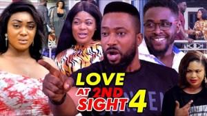 Love At 2nd Sight Season 4