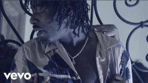 Govana – Problem (Music Video)