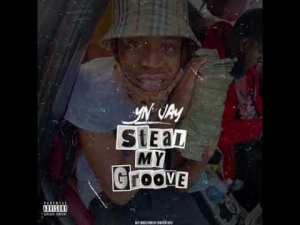 YN Jay – Steal My Groove
