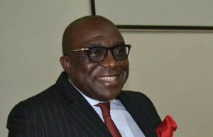 Anambra Election: ZLP substitutes gubernatorial candidate