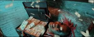 Rico Nasty - Buss (Video)