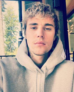Justin Bieber – What's Poppin (Remix)