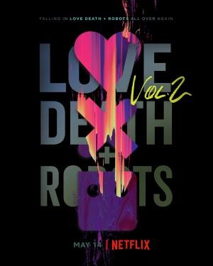 Love Death And Robots S02E08
