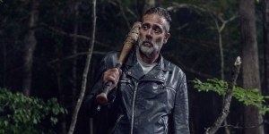Walking Dead Season 10 Story Details May Hint At Negan's Exit