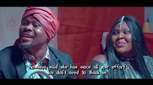 Soole (2021 Yoruba Movie)