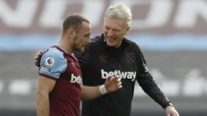 Coufal insists West Ham squad can handle long Europa League run