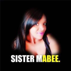 Sister Mabee & Calvin – Alone