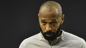 LaLiga: Thierry Henry emerges shock candidate to replace Koeman at Barcelona