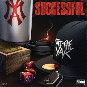 Young M.A – Successful