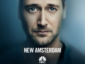 New Amsterdam 2018 S04E03