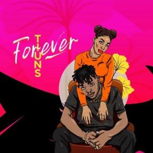 Tiuns – Forever