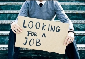LET'S TALK!!!! Which One Is Better, A Private Job Of N70K Salary Or A 40K Salary Government Job?