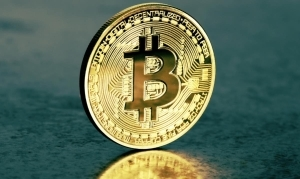 Amount of Bitcoin Stored on Exchanges at Lowest Point Since May 2019