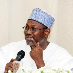Why States Should Be Reduced From 36 To 12 – Ex-INEC Boss, Attahiru Jega