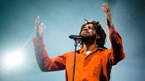 "J. Cole Set To Release New Album ""The Off-Season"" On 14th May 2021"