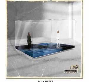 Travis Greene - Close the Door ft. Mali Music