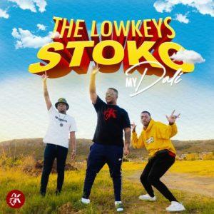 The Lowkeys - Dali ft. Mello