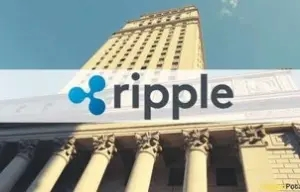 US Judge Grants Ripple Access to Binance Documents in its Battle Against The SEC