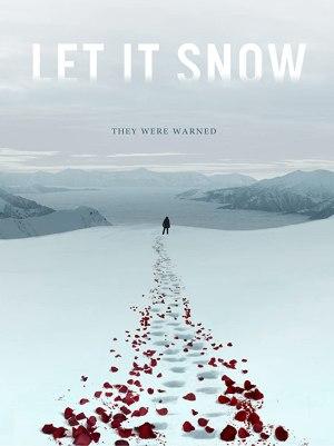 Let It Snow (2020)