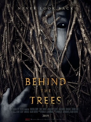 Behind The Trees (2019) [Movie]