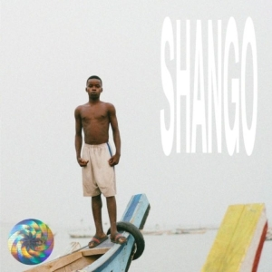 Sango – New Freetown