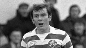 Former Celtic Star Defender Dies (PHOTO)