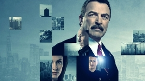 Blue Bloods S11E08