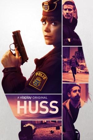 Huss S01E02