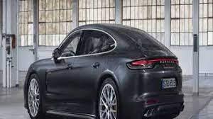 Totti WaseZondi – Porsche Panamera(ft. BosPianii, MandlaKa X, Retha RSA, Tumiracle & LebzaRunTown)