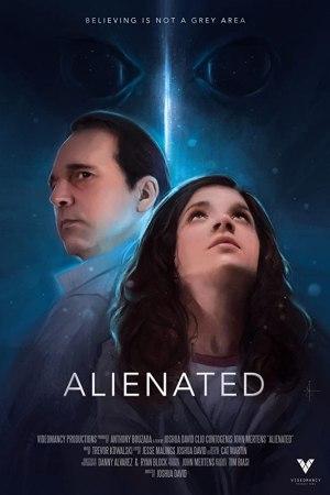 Alienated (2020)