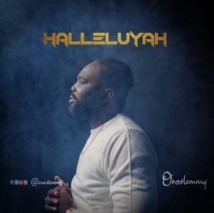 Onoslemmy – Hallelujah