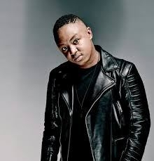 Shimza – House Mix SABC 1